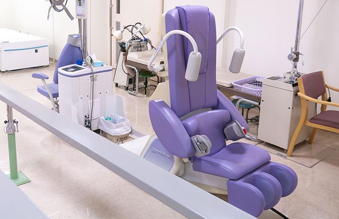 物理療法機器(1)